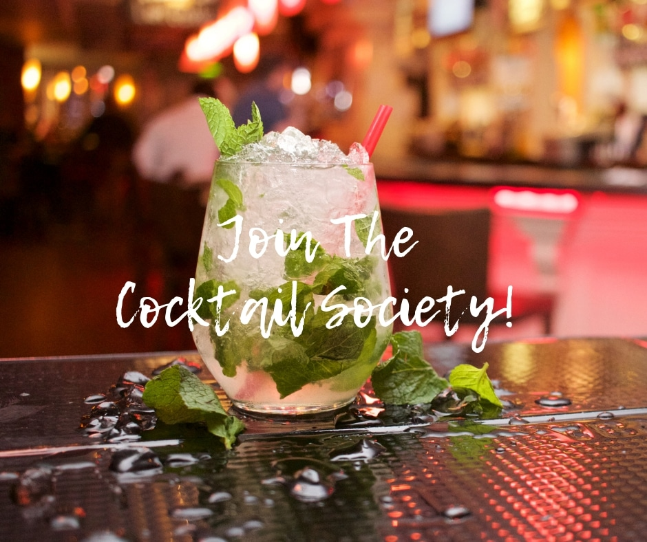 This swanky, all inclusive kick off party for the Scottsdale Culinary Festival Features food, cocktails with style and of course, live entertainment!