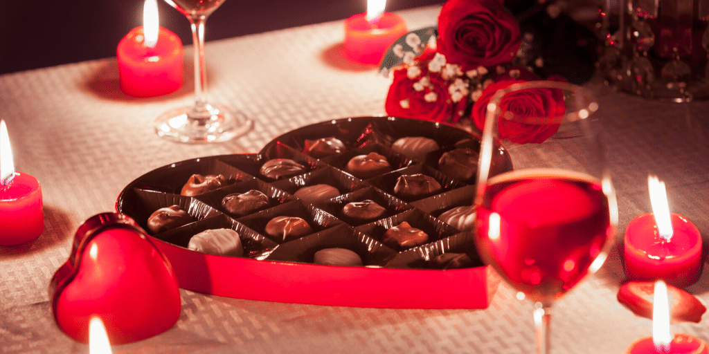 Learning how to have a fun date night at home doesn't have to be difficult or expensive. In fact, these ideas might help save you some money while also winning you major points for creativity!